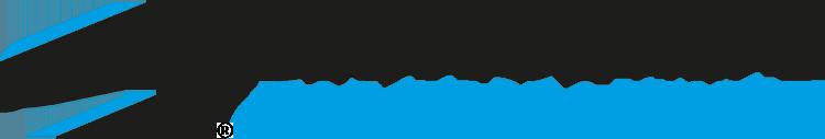 Logo Servicerent